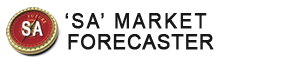 'SA' Market Forecaster Logo